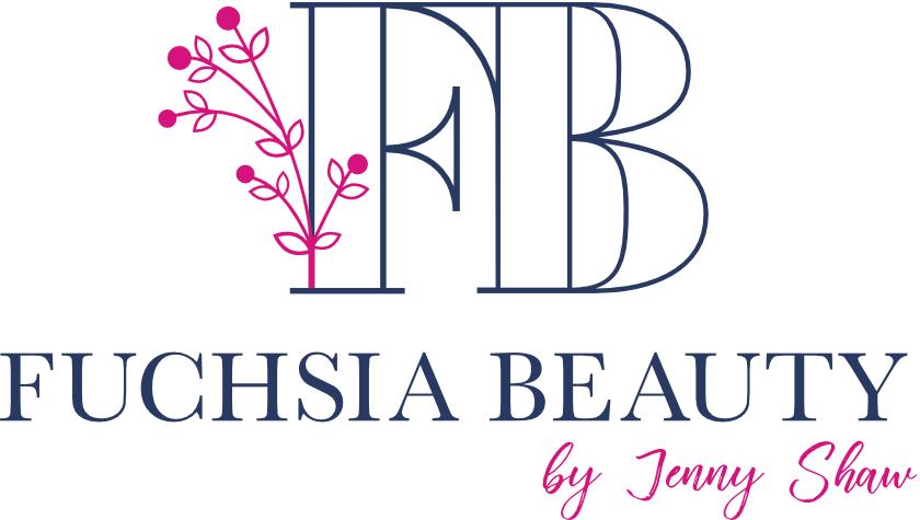 Fuchsia Beauty Bristol